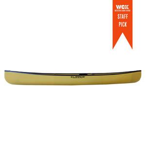 Caribou S ( Duraflex Model) | WCK Staff Pick