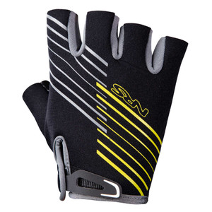 2016 Guide Gloves