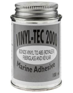 Vinyl Tec 2000 Adhesive 100ml