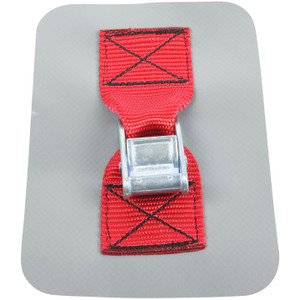 """Anchor 1"""" Cam -For Rodeo Strap"""