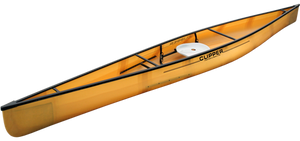 Ultralight Clipper Freedom F-1