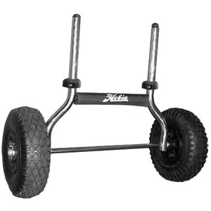 Plug-In Cart Heavy Duty