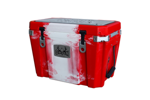 Orion 45 Cooler - Canada Custom | Western Canoeing & Kayaking