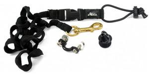 MirageDrive Leash Kit