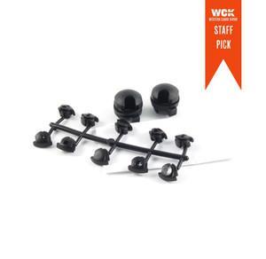 Thru Hull Wiring Kit | WCK Staff Pick