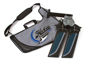MirageDrive Stow Bag for Eclipse
