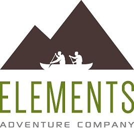 adventure-elements.jpg