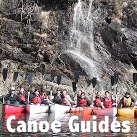 canoe-guides.jpg