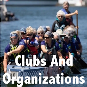 clubs-and-organizations.jpg