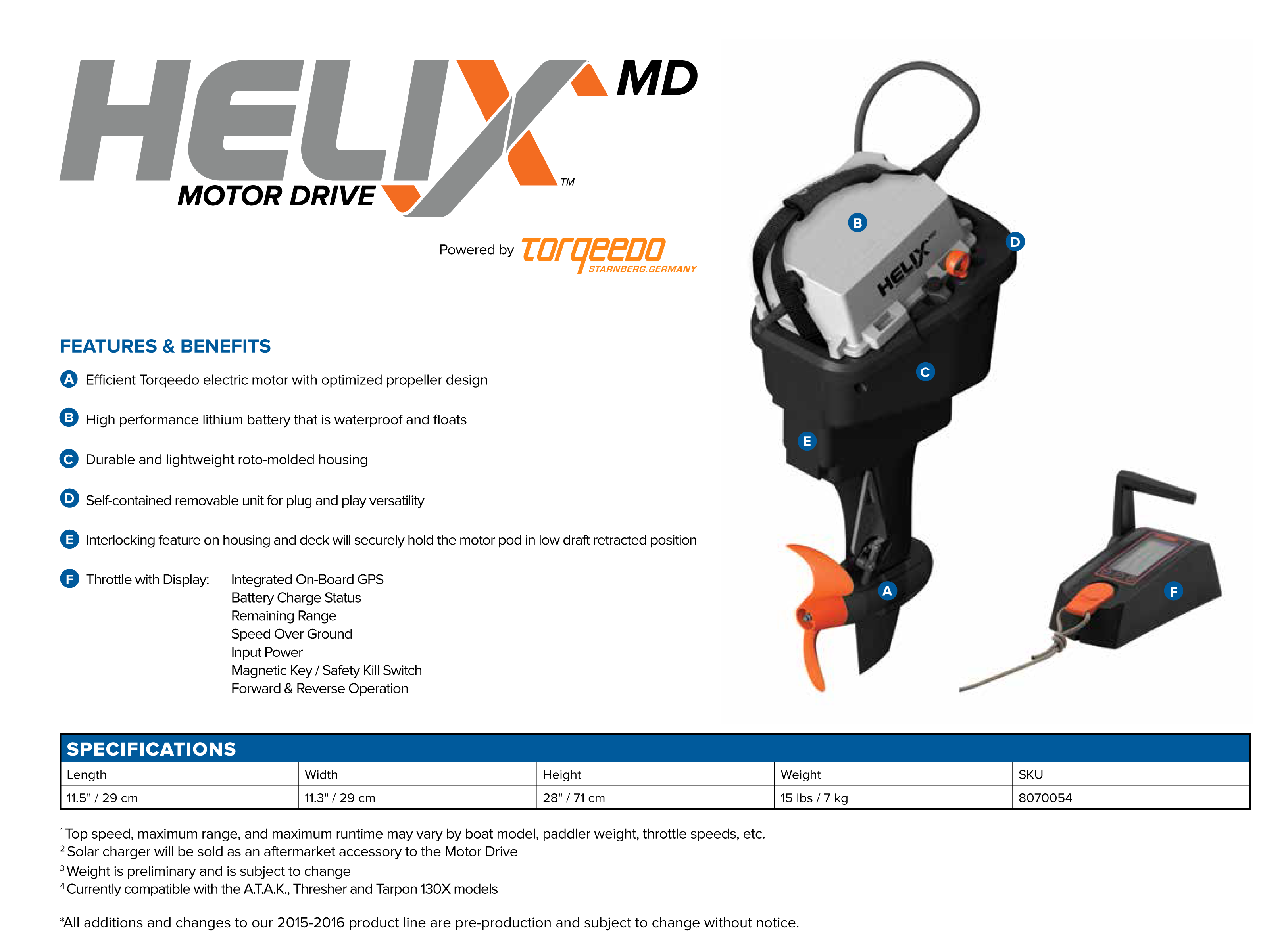 helix-md-specs-features.png