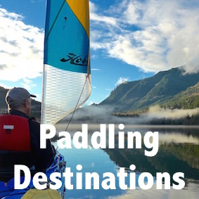 paddling-destinations.jpg