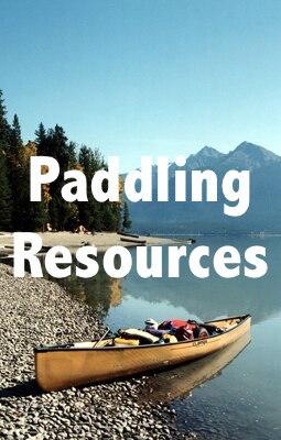 paddling-resoucres.jpg