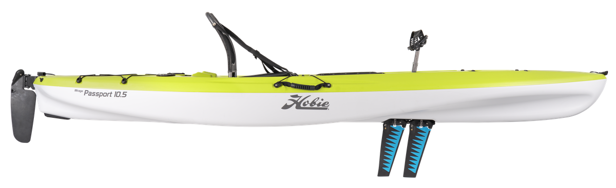 Canoes For Sale Canada | Kayaks For Sale | Kayak Rentals - Western