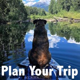 plan-your-trip.jpg