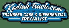 Kodiak Truck, LLC