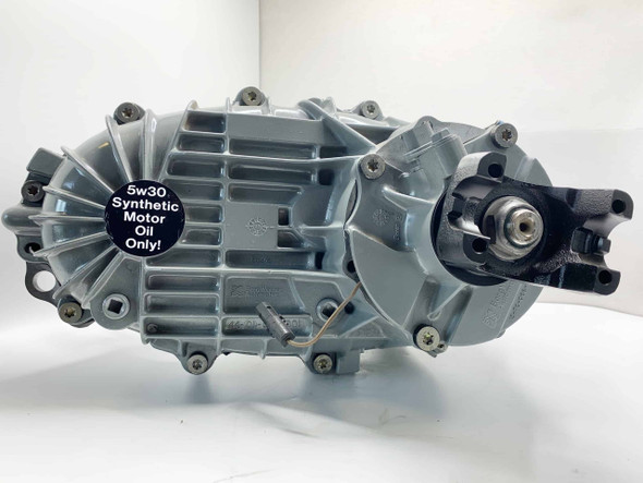 88-00 Chevy/GMC Borg Warner 4401 Transfer Case