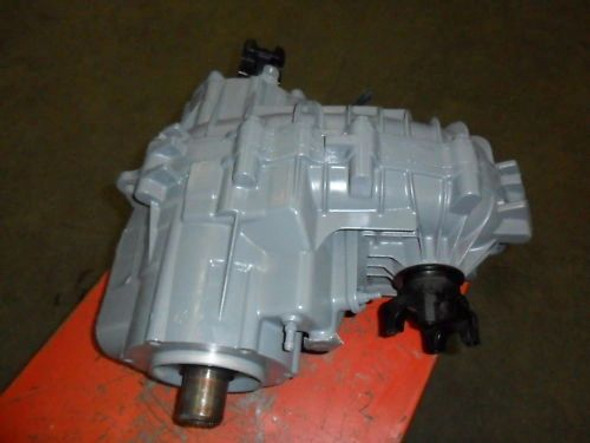 88-00 Chevy/GMC Borg Warner 4470 Transfer Case