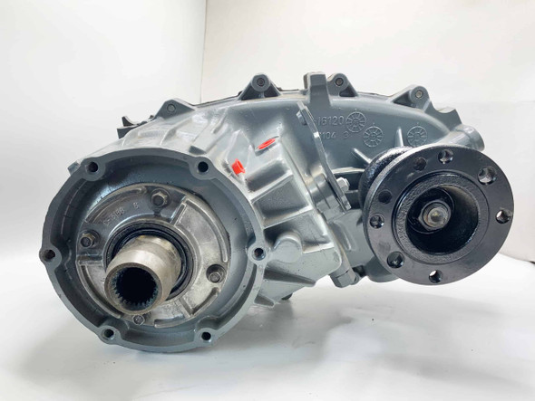 88-94 Chevy/GMC NP241 Transfer Case