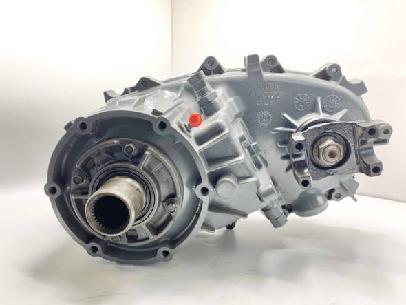 95-98 Chevy/GMC NP243 Transfer Case