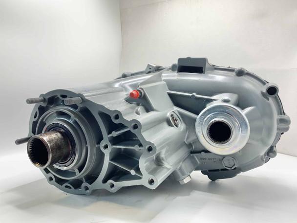 07.5-10 Chevy/GMC Magna NP1226 Transfer Case