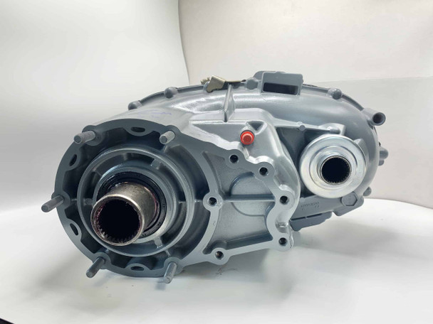 11-16 Chevy/GMC Magna NP1626 Transfer Case