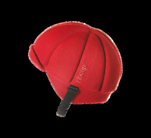 Jackson Medical Grade Protective Helmet