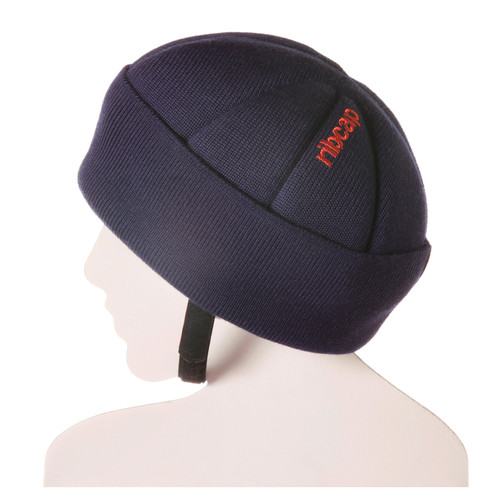 Dylan Medical Grade Protective Helmet