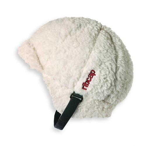 Björk Medical Grade Protective Helmet