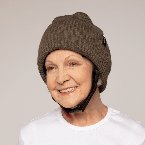 Iggy Medical Grade Protective Helmet