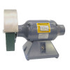 Baldor Grinding Machine