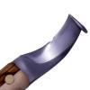 Maurer Forge Hoof Knife Blade