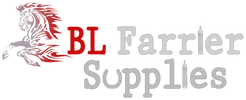 BL Farrier Supplies