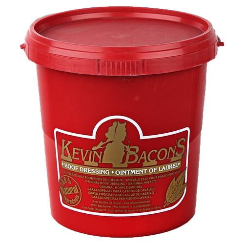 Kevin Bacon Hood Dressing 1 Litre
