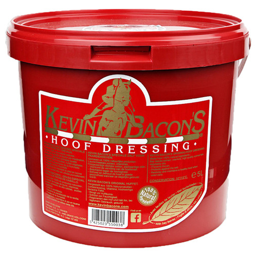 Kevin Bacon Hoof Dressing 2.5 Litre