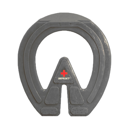 Imprint Plus Horseshoes
