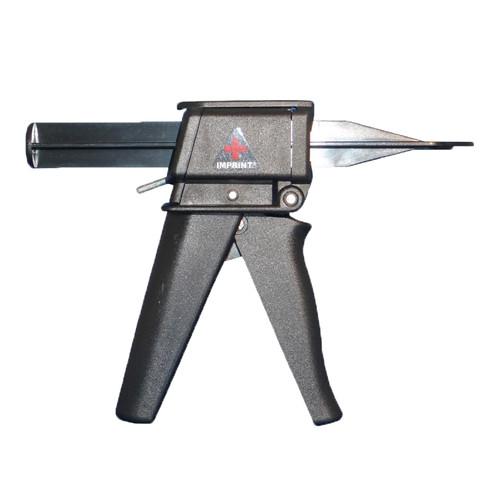 Imprint Adhesive Gun