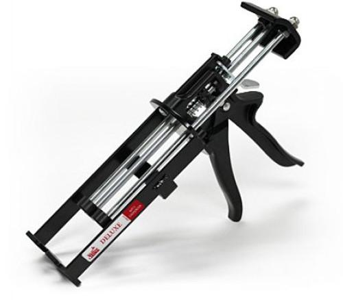 Vettec Deluxe Dispenser Gun