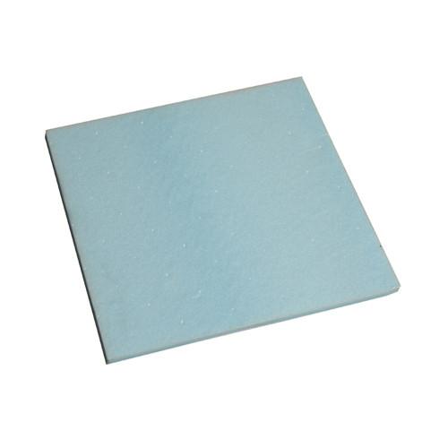 Vettec Foam Board