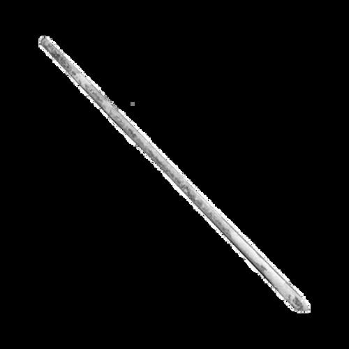 Borium Rod