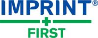imprint-first-logo.jpg