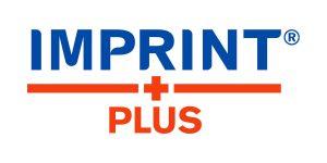 imprint-plus-logo-300x150.jpg