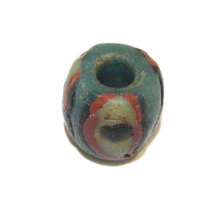 fine African ancient Islamic bead