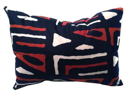 Large Lumbar Pillow
