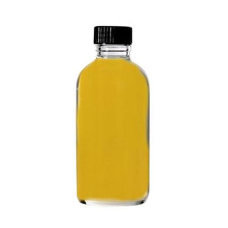 Egyptian Musk 1/2 oz Boston Round Body perfume Oil