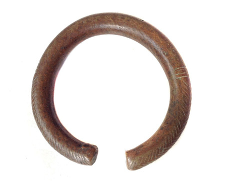African Ring Currency