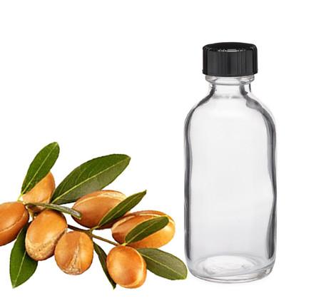 1/2 Ounce Argan Essential Oil