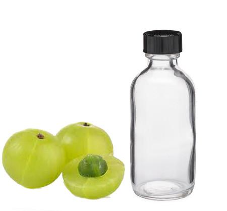 1/2 Ounce Amla Essential Oil