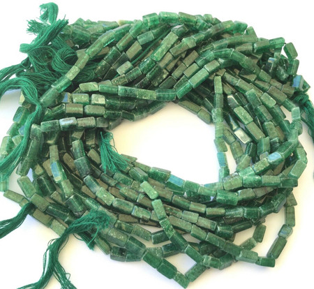 Amazing Gemstone Green Jade Gemstone Beads-7mm Jewelry Supplies