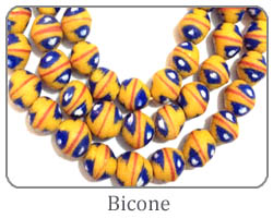 bicone1.jpg