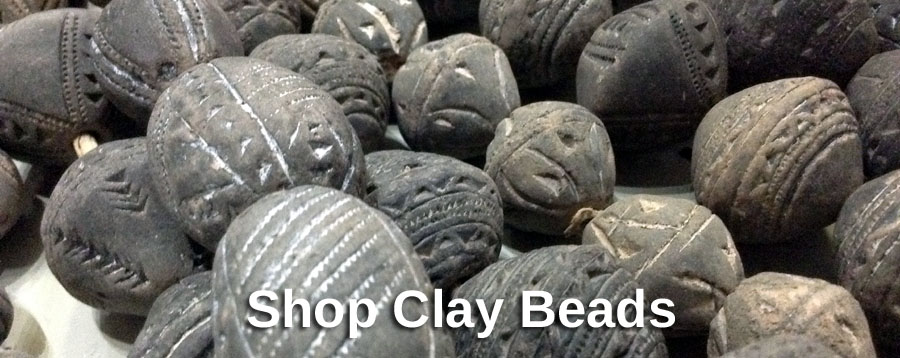 claybeads2.jpg